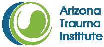 azti-logo-2016-210px