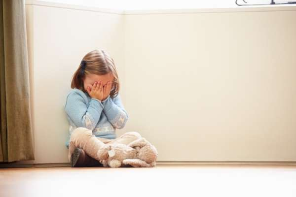 child-abuse-trauma-lg