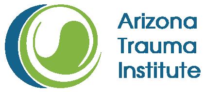 Trauma Training Classes - AZ Trauma Institute