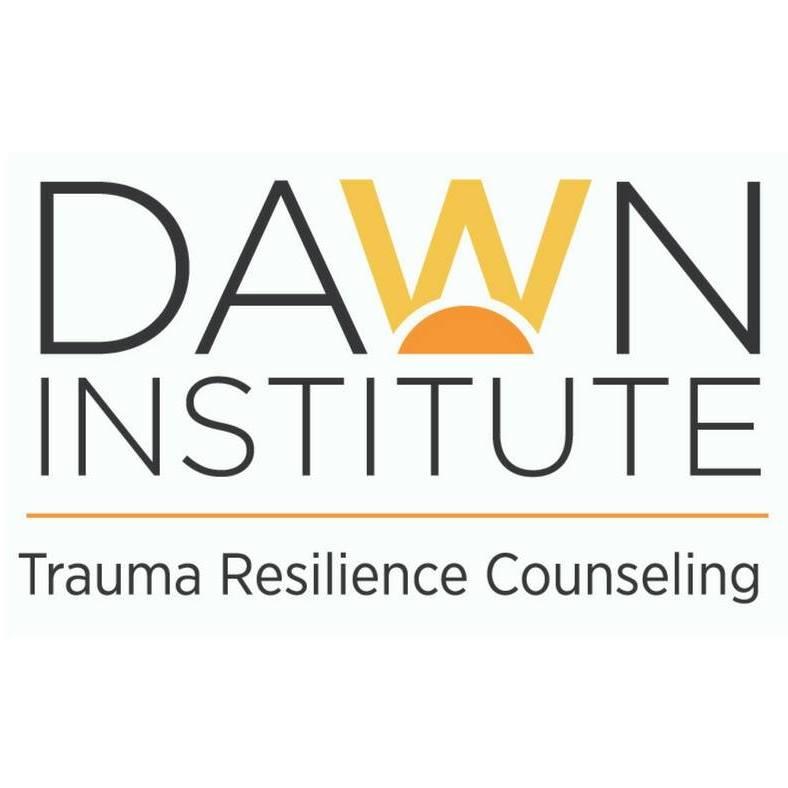 Dawn Institute