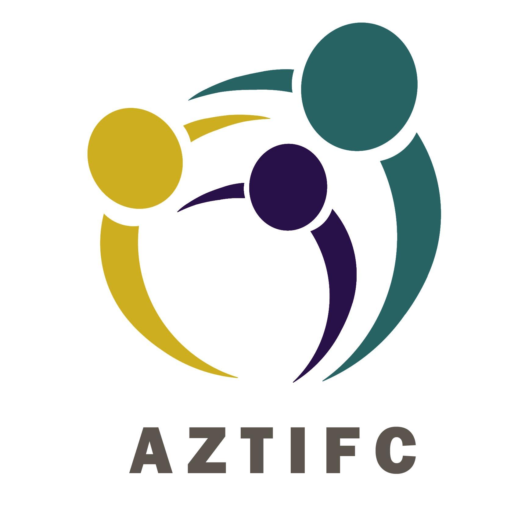 AZTIFC Logo