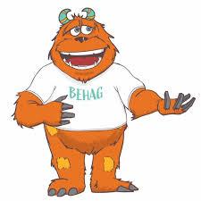 Behag