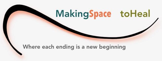 Making Space Logo 2