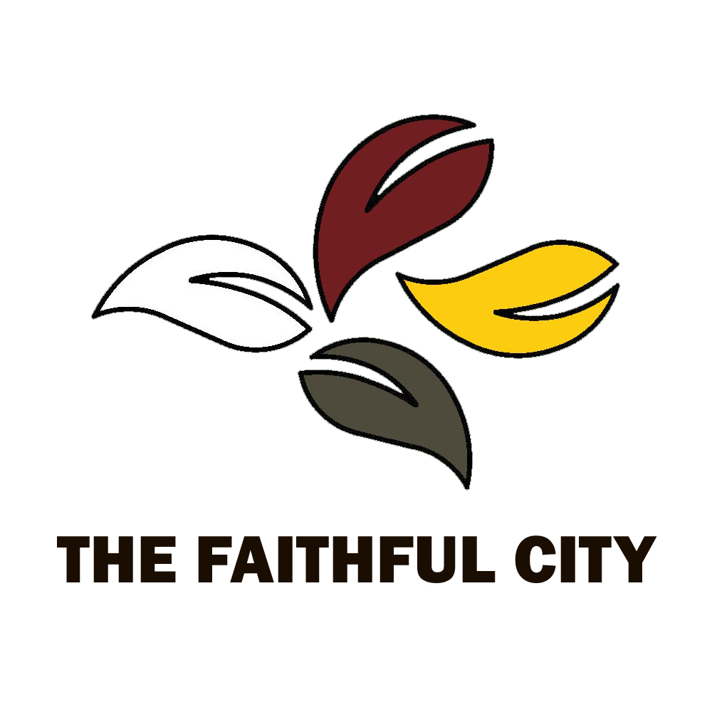 TFC Logo II