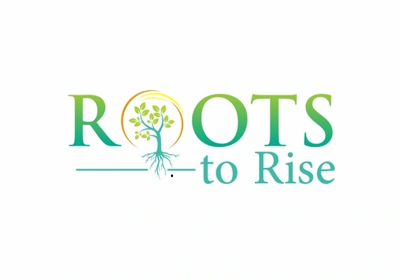 roots to rise