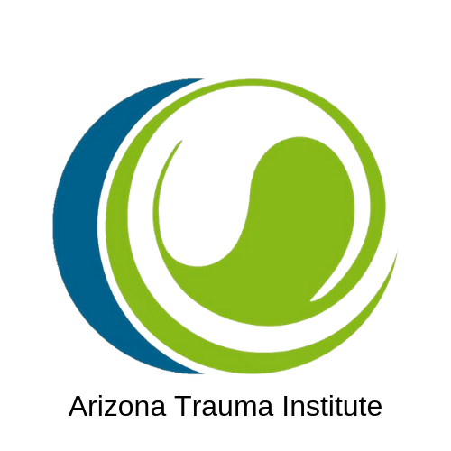 Certified Clinical Trauma Specialist – Individual (CCTS-I) IN