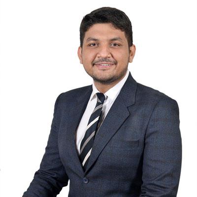 Shaheer-Jawad-400x
